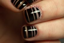 Nailed It! / by Ashley Neal
