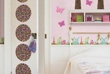 Butterflies / by WallPops Wall Decals