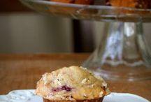 Gluten free recipes / by Cheryl Sirolli
