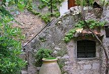 *Croatian Dream Home / by Joanne D'Amico