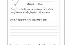 Teaching Spanish / Board for Spanish ideas, images, videos, resources... / by Caro_frenchy