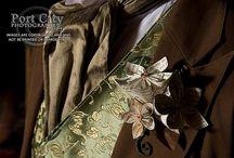 wedding: top choices / by Siri Paulson
