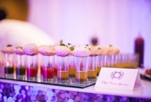 Catering / by Ribha Events