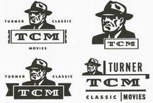 TCM / by Carolyn Horton