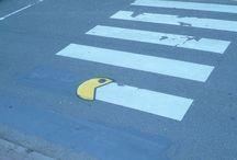Street Art / by Kit Lockwood