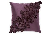 Pillows / by Kristin Freeman
