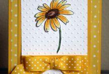 Ideas para manualidades / diy_crafts / by rocio cortizo