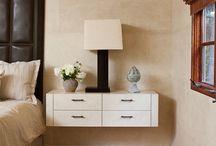 Design details / by Jodi Pshebelski