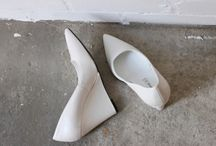 bag&shoes / by YUKI