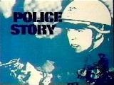 Police Dramas / by Kelly Steed