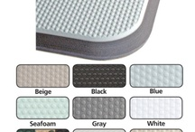 SeaDek Marine Products / by SeaDek Marine Products