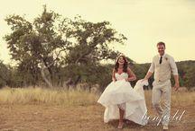 WEDDING. / by Daisy M