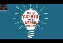 Recursos en español / by Guttmacher Institute