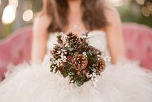 Wedding / by Melissa Mora