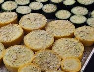 WW Side Dishes / WW and/or low Side Dishes / by Melonie Fluet