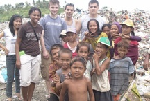 Volunteer in Philippines / Volunteering Solutions (VS) offers vide range of safe and affordable volunteering opportunities in Philippines such as Volunteer Orphanage program and Volunteer in Rural Medical Clinics. / by Volunteering Solutions