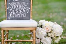 wedding greta and nils / by Sarah Asche