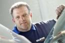 Kleyn Trucks Experts / by Kleyn Trucks