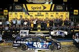 #6pack / #6pack facts, stats and pics. / by Hendrick Motorsports