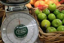 Grocery Store Savings Tips / by Favado App