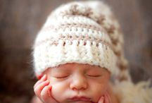 Cute Baby Pic Ideas / by Valerie Nunez