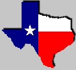 TEXAS / by Pam Angel