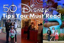 Disney / by Kathy Altier