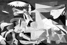 Arte, Arte, Arte!! / by Maite Bengoechea
