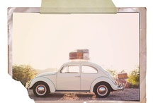 Road Trip / by Fresh Gypsy