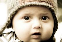 cute baby pics / by Rachel Marie