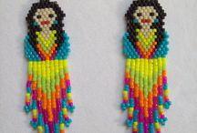 Jewellery / by Lakota