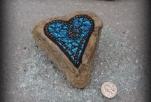 Found on etsy.com / handmade products and supplies / by Lorrie Matthews