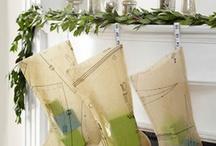 craft laundry office love / by Stephanie Bryson