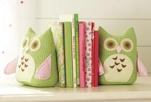 Crafts  / by Raina Daniels