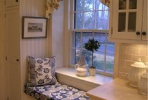 Home Decor/Remodeling / by Debbie Wilcher