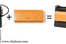 Fashionable Handbags / by Designer Handbag Depot