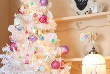 Holidays / by Jennifer Hlad