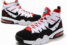 charles barkley shoes / http://www.asneakers4u.com/ charles barkley shoes,barkley foamposites,barkley shoes  / by charles barkley shoes