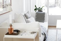 New Apartment / by Karla Carreras