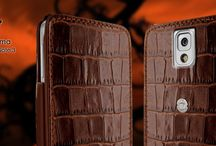 Samsung Galaxy Note 3 / by Cases.com