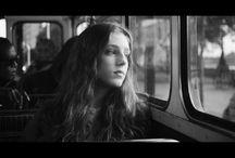 Music / by Courtenay Morgan