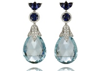 Jewelry I like!  / by Kimberly Jones