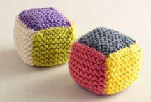 Knit, Wool, Fiber / by Linda Ewing