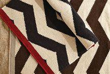 rugs / by Katie Skelley | Team Skelley The Blog