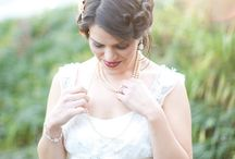 featured / by Kim Wensel