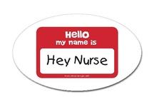 Nursing: More Than a Profession / by Gail Bryant