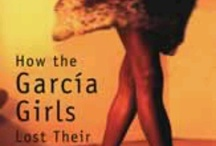 Recommended books for adults / Books about Latinos or by Latino authors / by REFORMA