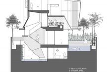 Inspired architecture / by M. W