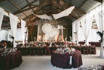 Tia's Wedding / by Brittanie Lauer