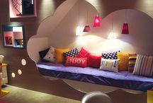 HGTV Envy / My vision of MY Dream house. :D / by Natascha Thornton